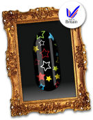 Design Your Own - Multi Stars